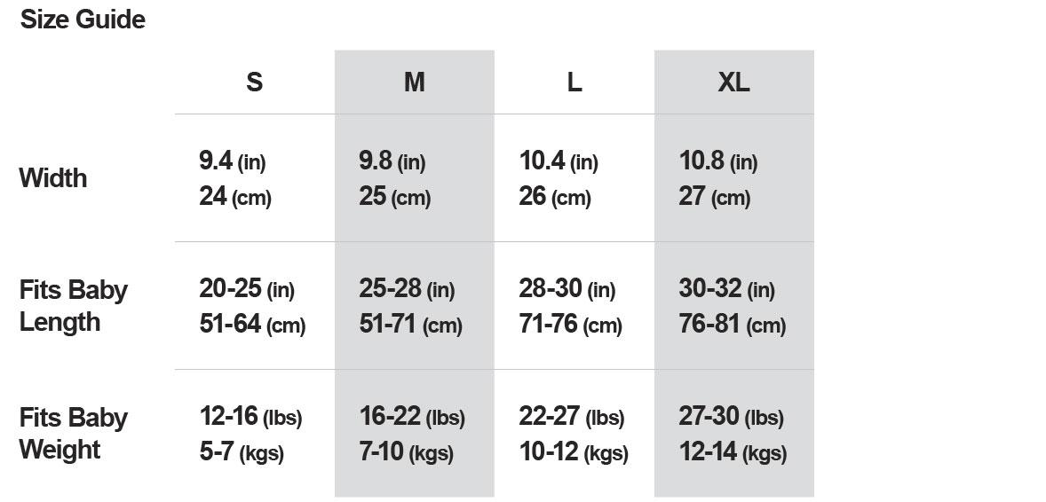 onesie-size-guide.jpg