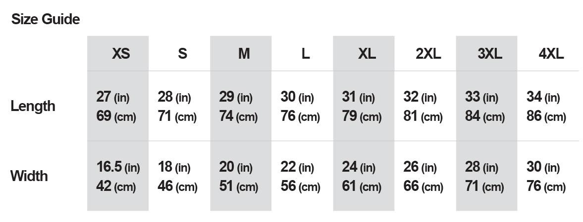 tee-size-guide-4x-v2.jpg