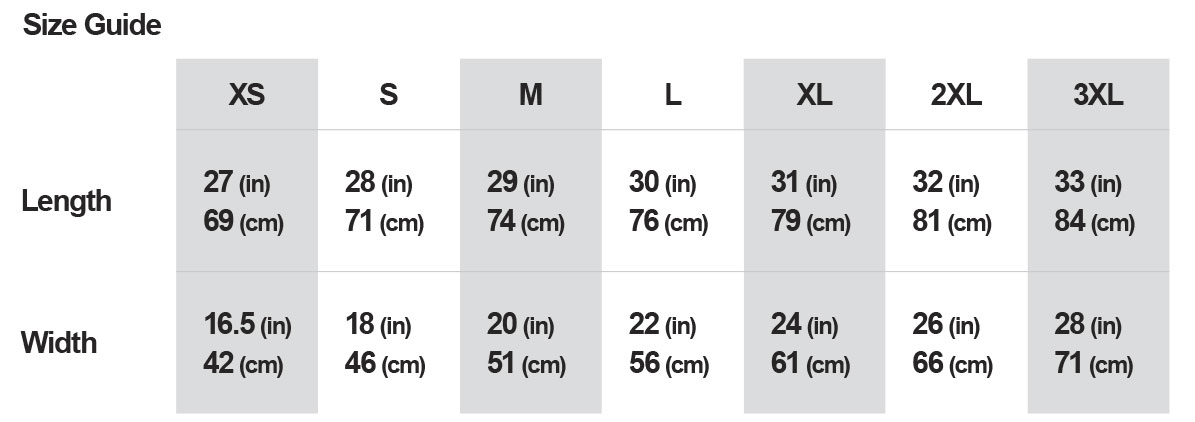 unisex-tee-size-guide.jpg