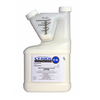 Cy-Kick CS Insecticide