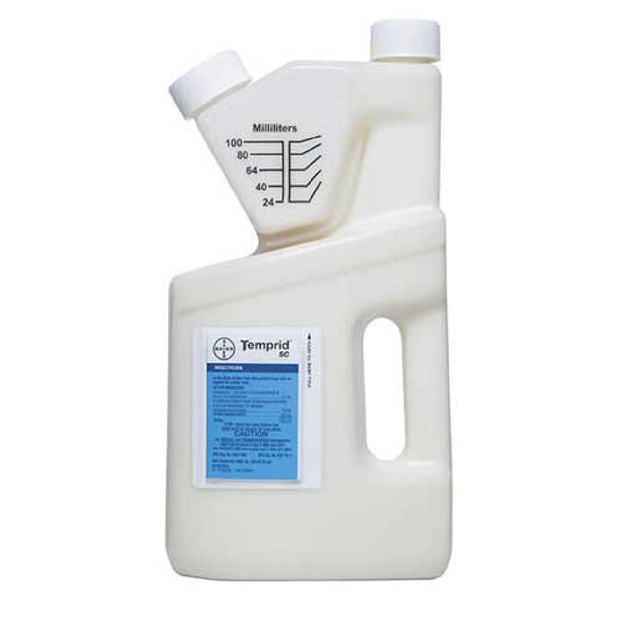 Temprid FX Insecticide 900 ml