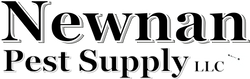 Newnan Pest Supply