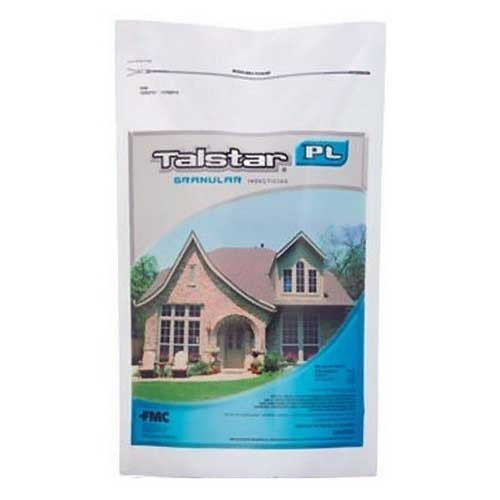 Talstar PL Granule Insecticide from FMC Professional Solutions