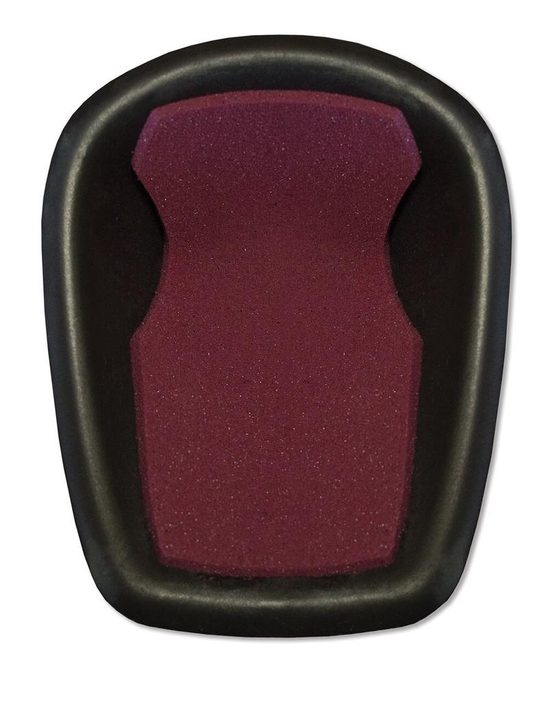 S1 Pro Knee Pads Gen 3