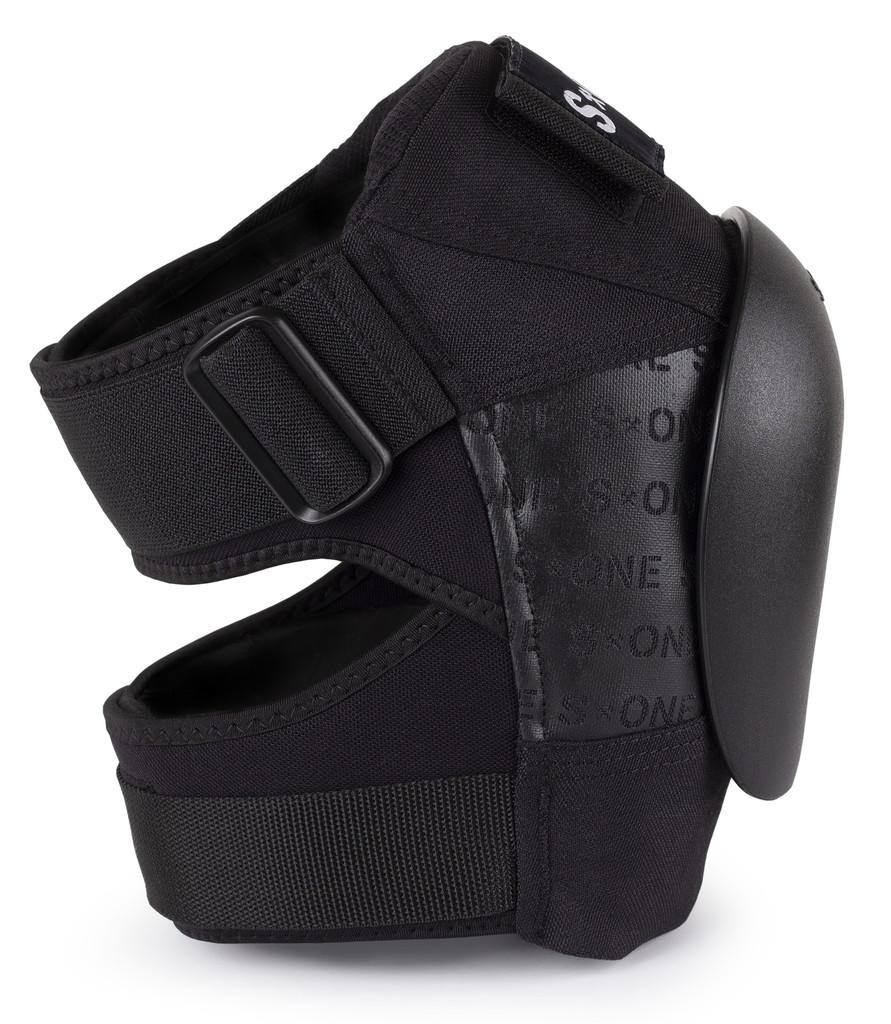 S1 Pro Knee Pad Gen 4 Right Side