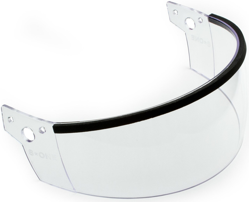 S1 Lifer Replacement Visor