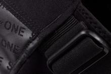Gen 4 Reinforced Stitching at straps