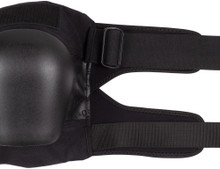 Gen 4 Perfect Length locking adjustment straps