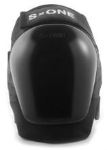 Gen 4 S1 Pro Knee Front