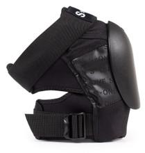 S1 Gen 4 Pro Knee Pad Left Side