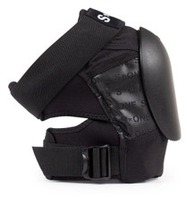 S1 Gen 4 Pro Knee Pad Left Side