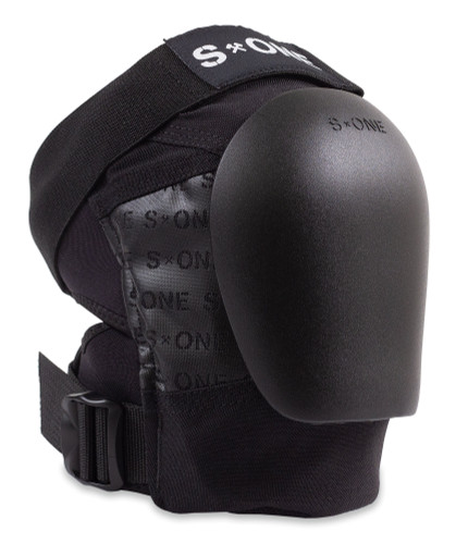 S1 Gen 4 Pro Knee Pad