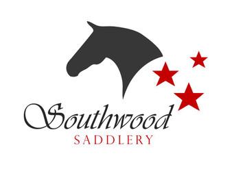 Southwood Saddlery Australia