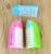 Sharks Teeth Marker