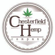 Chesterfield Hemp Company