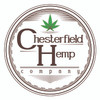 Chesterfield Hemp Company