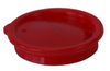 Brandable Lid Adventure Outfitters