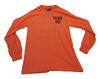 Drop Anchor USVI Long Sleeve Shirt  Adventure Outfitters