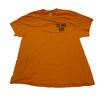 Drop Anchor USVI Short Sleeve Shirt Adventure Outfitters