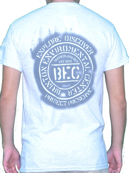 Bec Spray Ss Adventure Outfitters