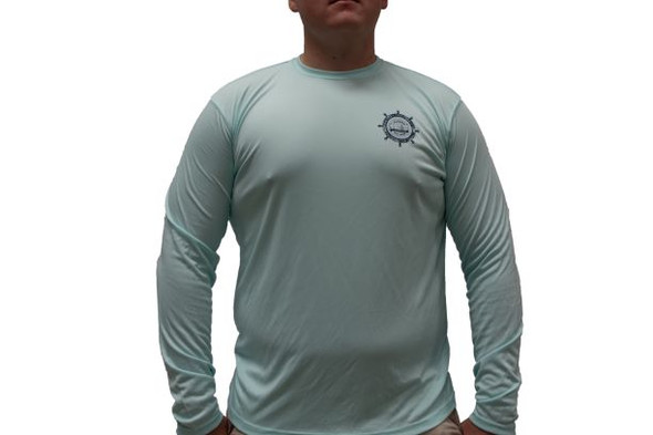 Hammerhead Shark Ls Hintz Targeted