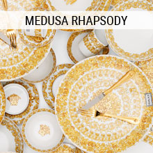 Versace Medusa Rhapsody