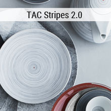 TAC Stripes 2.0