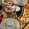 thumbnail image of 5 Piece Place Setting (5 pps) | Medusa D-Or