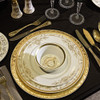 thumbnail image of 5 Piece Place Setting (5 pps) | Medusa Gala