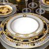 thumbnail image of 5 piece Dinnerware Set | Prestige Gala