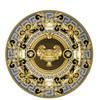 thumbnail image of Service Plate, 12 inch | Versace Prestige Gala