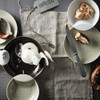 thumbnail image of 5 Piece Place Setting (5 pps) | Mesh Cream