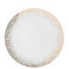 thumbnail image of Dinner Plate, 11 1/2 inch