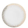 thumbnail image of Dinner Plate, 11 1/2 inch   Rosenthal TAC Palazzo