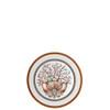 thumbnail image of Bread & Butter Plate, 7 inch | Versace Etoiles de la Mer