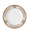 thumbnail image of Dinner Plate, 10 1/2 inch