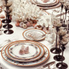 thumbnail image of 5 Piece Place Setting | Etoiles de la Mer