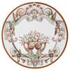 thumbnail image of Service Plate, 13 inch | Versace Etoiles de la Mer
