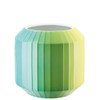 thumbnail image of Vase, 8 1/2 inch   Rosenthal Hot Spots
