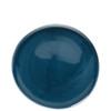 thumbnail image of Dinner Plate, Flat, Ocean Blue, 10 1/2 inch | Junto