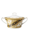 thumbnail image of Vegetable Bowl, Covered | I Love Baroque
