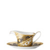 thumbnail image of Sauce Boat, 10 x 6 inch | I Love Baroque