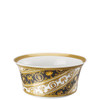 thumbnail image of Vegetable Bowl, Open, 9 3/4 inch | I Love Baroque