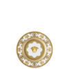 thumbnail image of Bread and Butter Plate, 7 inch | I Love Baroque Bianco