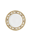 thumbnail image of Salad Plate, 8 1/2 inch | I Love Baroque Bianco