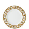 thumbnail image of Dinner Plate, 10 1/2 inch | I Love Baroque Bianco