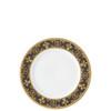 thumbnail image of Salad Plate, 8 1/2 inch | I Love Baroque Nero