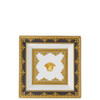 thumbnail image of Tray, 8 1/2 inch | I Love Baroque