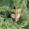 thumbnail image of Vase, 10 1/4 inch | I Love Baroque