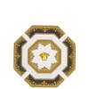 thumbnail image of Ashtray, 9 1/2 inch | I Love Baroque